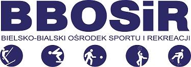 BBOSiR Logo